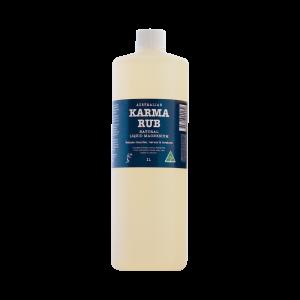 Liquid Magnesium 1 litre